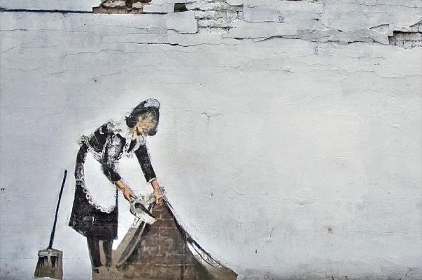 Las-empleadas-domesticas-inmigrantes-creen-que-la-nueva-legislacion-pone-trabas-a-su-trabajo
