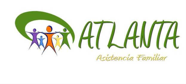 atlanta-asistencia-familiar_139788_image
