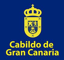 Marca Logo Cabildo 2013