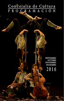 portada-programa-cultura-septiembre-diciembre-2016