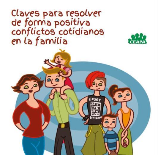 claves-de-conflictos-familiares