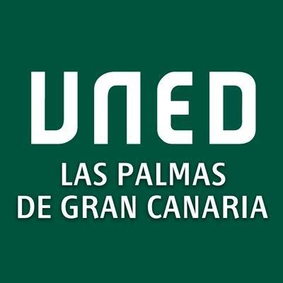 logo-uned-lpgc