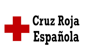 logo_peq_cruzroja