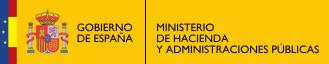 logotipo_del_ministerio_de_hacienda_y_admones-_publicas