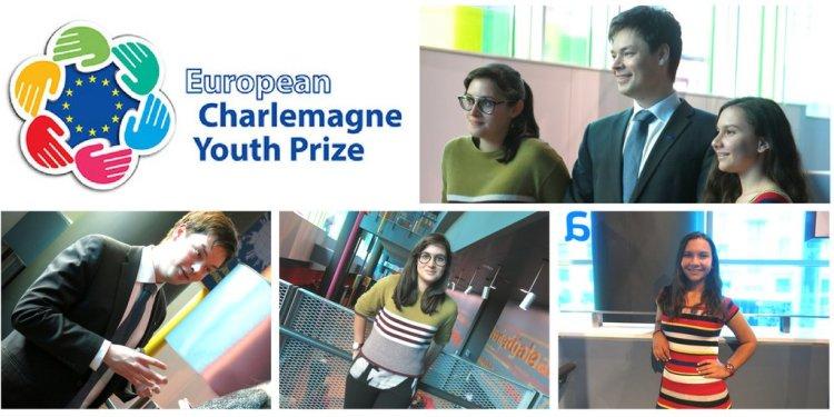 premio-carlomagno_jovenes