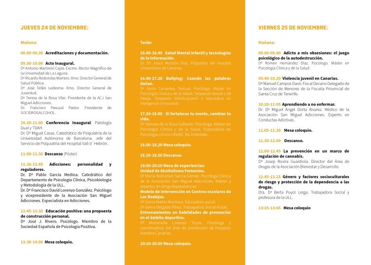 programa_2016-02-1