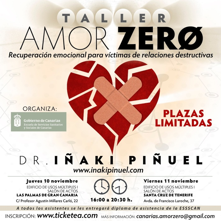 taller-amor-zero-en-canarias