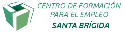 cfsb-logotipo