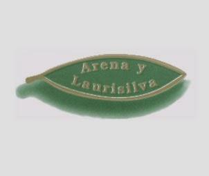 os-022-federacion-de-asociaciones-de-mujeres-arena-y-laurisilva-y-asociacion-mujeres-opanel-subvenciones-recibidas-en-2012
