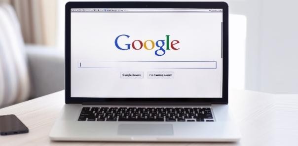 como-hacer-busquedas-en-google