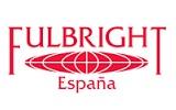fulbright_espaxa