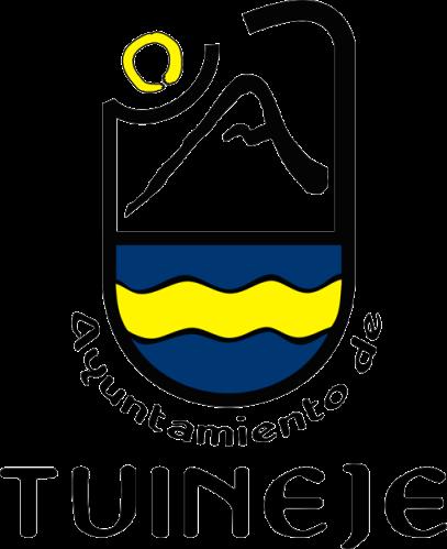 logo-tuineje-2