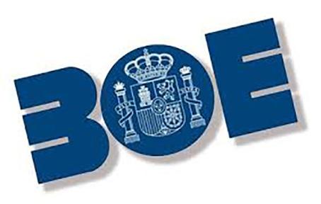 boe-logo