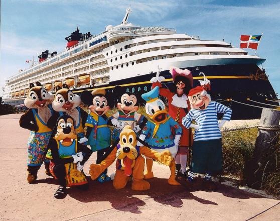 Disney-Wonder-otro-buque-perfecto-para-viajar-en-familia