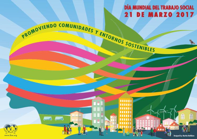 poster 2017 español