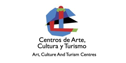 logo-vector-centros-de-arte-cultura-y-turismo-de-lanzarote