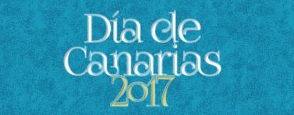 20170518_BNN_Dia-de-Canarias