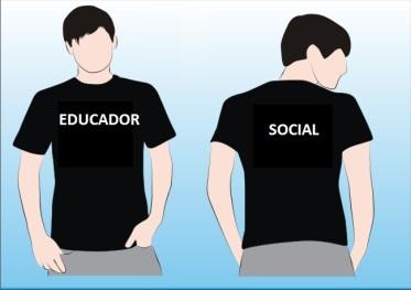 cam-educadorsocial