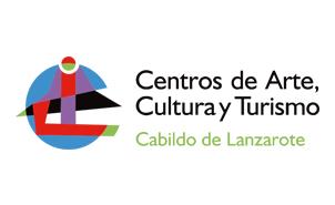 entidad_pÚblica_empresarial_local_centro_de_arte_cultura_y_turismo_lanzarote-6211