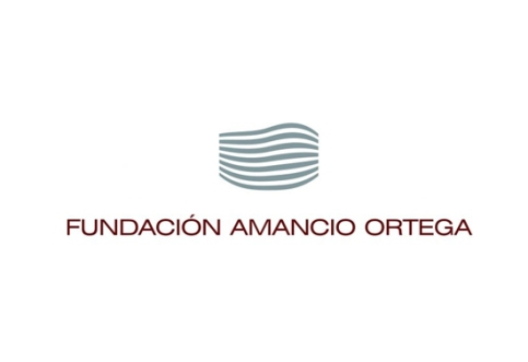 LOGO AMANCIO