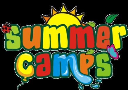 summercamp2-(1).aspx