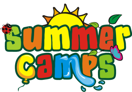 summercamp2-(1).aspx