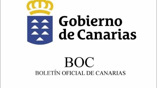 boc-960x540