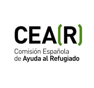 cear-360x336
