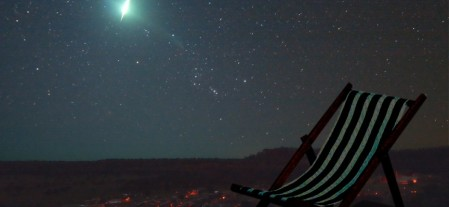 deck-chair-meteor-864x400_c