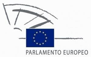 logo-parlamento-europeo-300x187