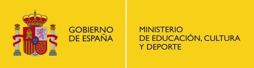 ministerio_de_educacicn_cultura_y_deporte