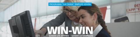 programa_empleo_joven_la_caixa