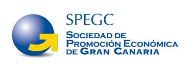 Sociedad de Promoción Económica de Gran Canaria