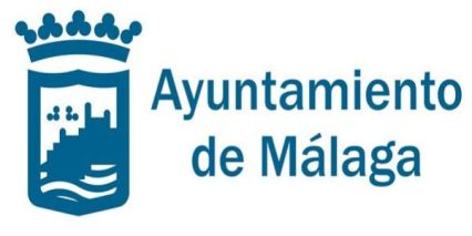 Ayuntamiento-de-Malaga