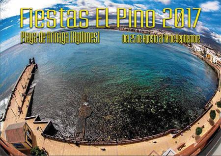 cartel_fiestaspino2017
