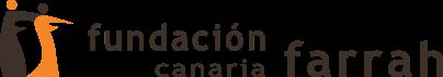Logo-fundacionfarrah-marron