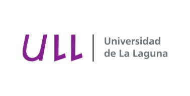 logo-vector-universidad-la-laguna