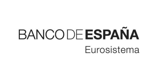 logo-vector-banco-de-espana