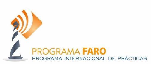 programa_faro