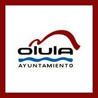 1504017625logo-olula-200