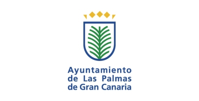 ayuntamiento-las-palmas-logo-vector-vertical.jpg