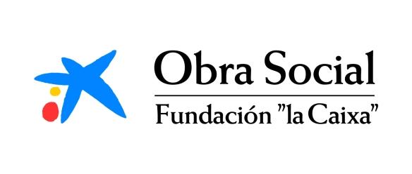 fundacionLaCaixa