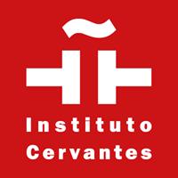 instituto_cervantes.png_1890075089