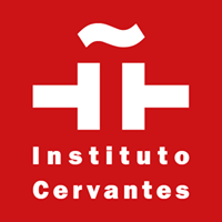 instituto_cervantes.png_1890075089