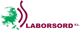 logo-laborsord