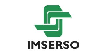 logo-vector-imserso