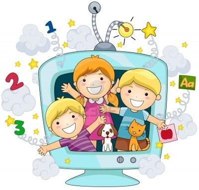 ninos-y-ninas-en-la-educacion-de-tv