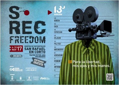 Programa_SREC_2017