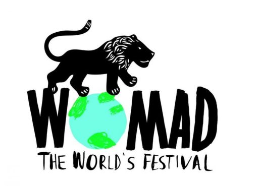 womad-logo-2581288747