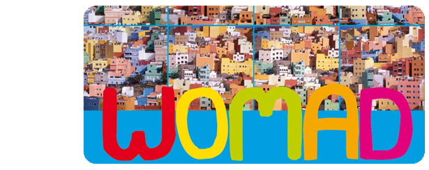 WOMAD_cartel
